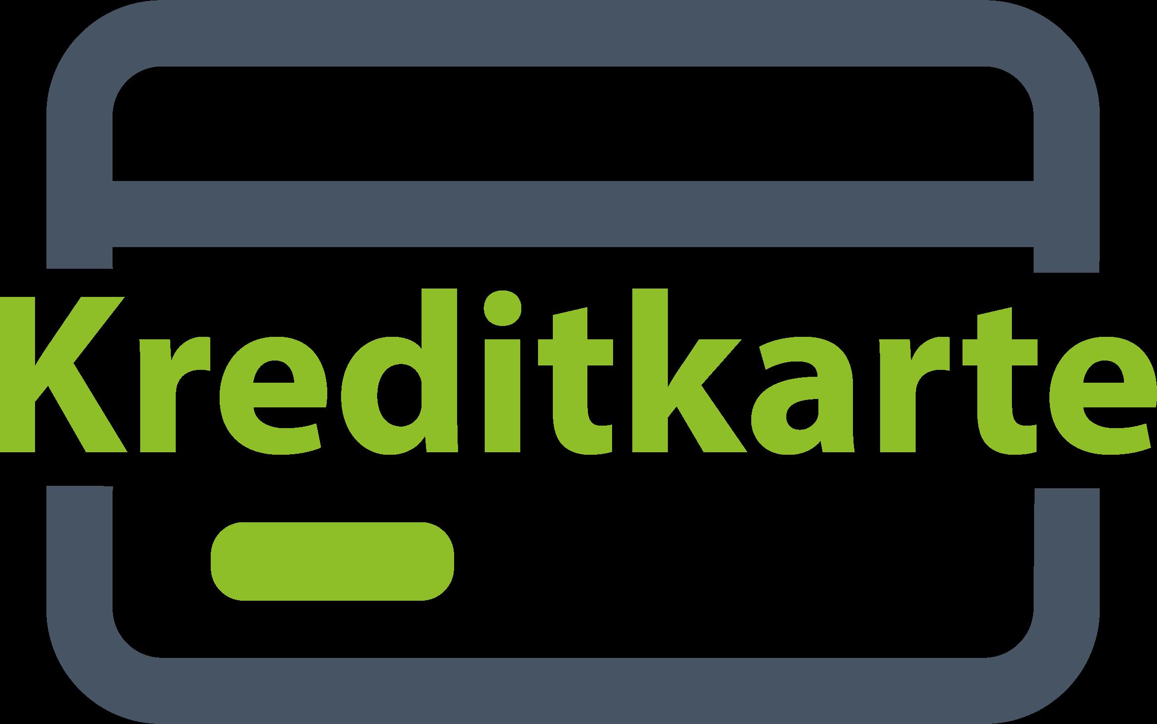 Kreditkarte by PayPal